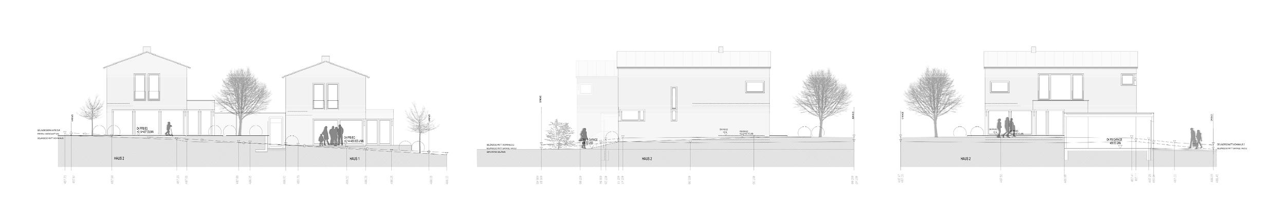 architekt indersdorf