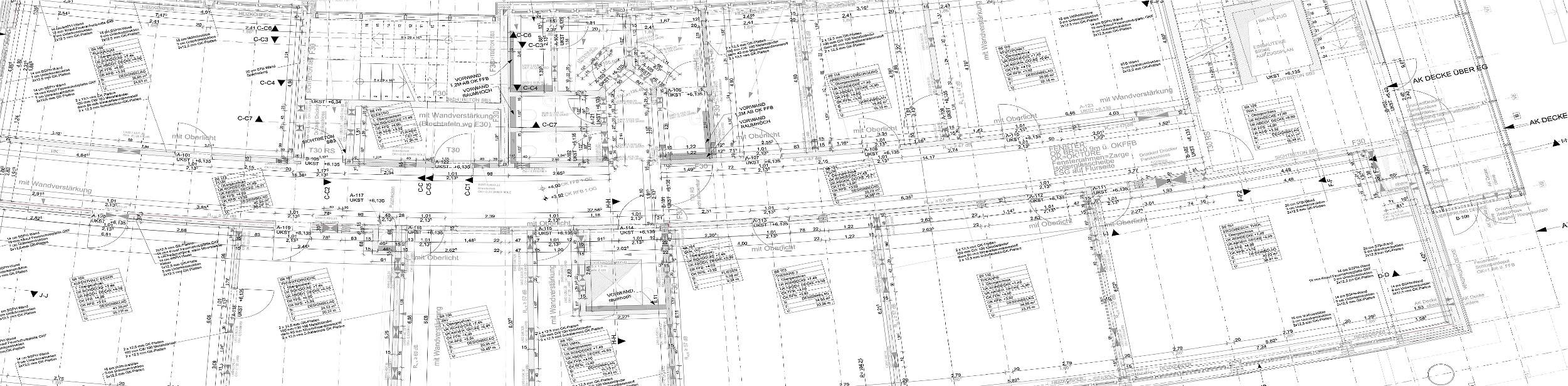 planer architekt